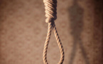 Drame: il offre son suicide comme cadeau d'anniversaire à sa mère