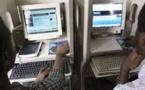 Un réseau de fraude amoureuse ivoirien démantelé au Canada