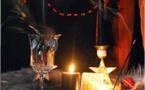 Voyance amour couple et sentiments: DIARAH, marabout guérisseur africain le Havre