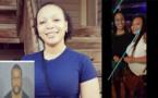 la fille du vice-ministre de la Défense du Malawi abattue aux USA par son ex copain