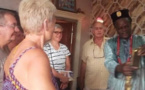 Pr Yadi, voyant médium, guérisseur pour votre réussite et protection Martinique