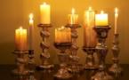 Cabinet de voyant médium envoûtement et rituels 07 74 96 88 95 La Roche-sur-Yon en Vendée