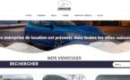 Rachat de voiture en Suisse