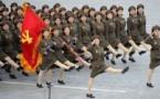L'ONU sanctionne Pyongyang