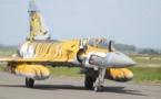 Dassault dans la tourmente