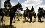 Darfour: l'ensemble du conflit