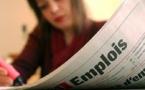 Le chômage se stabilise en Decembre