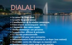 Dialali marabout et sorcier vaudou magie blanche noire rouge Fribourg