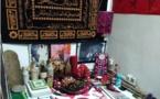 Retour affectif en Belgique: Marabout Bruno médium africain et guérisseur spécialisé dans l'amour