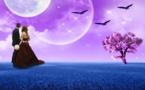 Prof Soumano: voyant médium marabout africain sorcier vaudou Brive-la-Gaillarde