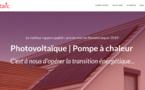 Installation panneaux photovoltaique à Lausanne