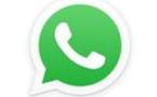 Diawara, marabout medium et guérisseur: amour perdu, retour affectif rapide de l'être aimé Guyane