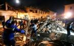 Au moins sept morts dans un séisme en Croatie
