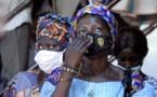 Vaccin anti-corona, que dit l'Afrique ?