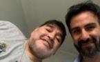 Décès de Maradona : des preuves accablent le médecin de la star