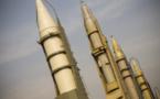 l'Europe et les États-Unis avertissent l'Iran