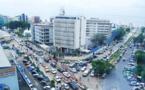 Covid-19 au Gabon : des amendes prévues pour ceux qui outrepassent les mesures barrières