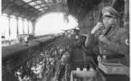 Un homme laisse 2 millions d'euros à un village français qui l'a protégé des nazies