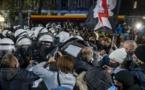Pologne : Restrictions du droit à l'avortement