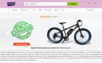 Vélo électrique Suisse