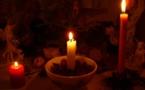 Voyant marabout medium, retour affectif de l'amour perdu Gironde 33 Bordeaux, Mérignac, Libourne, Arcachon