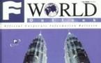 Istres : une initiative Editoweb pour l'emploi en Provence