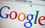 Google a demandé aux employés qui se sont plaints de racisme de prendre un congé médical