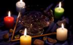 Maître Nfamady marabout médium guérisseur sérieux Bordeaux