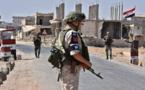 plainte contre la Milice Russes Wagner pour crime de guerre