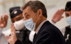 Nouveau procès pour le financement de la campagne 2012 de Nicolas Sarkozy