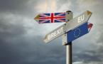"""Brexit : L'UE engage une action en justice contre le Royaume-Uni pour violation """"grave"""" du protocole sur l'Irlande du Nord"""