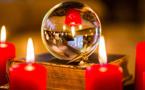 Bouhary, marabout africain voyant medium Lausanne pour récupérer son ex