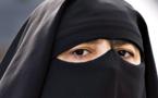 Qatar: Les femmes doivent obtenir la permission d'un tuteur masculin pour bénéficier de soins gynécologiques