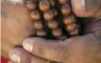 MARABOUT VOYANT AFRICAIN PARIS et IDF Tel & Whatsapp + 336 52 63 53 33