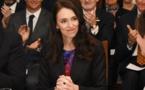 La Nouvelle-Zélande porte le salaire minimum à 20 dollars de l'heure