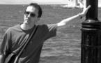 La photo d'un professeur français décapité retrouvée au domicile d'un suspect