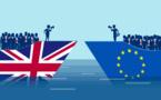 Deux mois après le Brexit ''le point, suite''