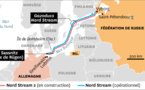Le gazoduc russe met à l'épreuve l'action de Biden en Europe