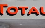 La suspension du projet gazier de Total au Mozambique