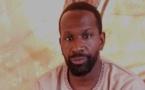 Une vidéo d'un journaliste français enlevé au Mali par un groupe d'Al-Qaïda