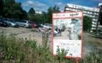 Municipales Angers 2014, F. Béatse est-il isolé?