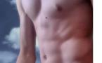 Garde une bonne forme physique ?