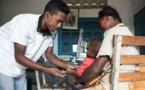 Madagascar : des millions d'habitants en proie à la famine