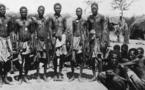 L'Allemagne reconnaît officiellement son génocide colonial en Namibie