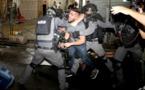 Antony Blinken avertit que l'expulsion des Palestiniens de Jérusalem-Est pourrait déclencher une guerre