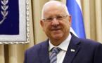 Israël demande au prince Charles de permettre à une fillette de 2 ans d'être soignée au Moyen-Orient