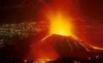 Le Congo va commencer le retour progressif des habitants qui ont fui le volcan