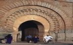 Aix en Provence: un voyage à Marrakech