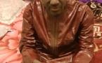 AWO, grand voyant marabout guérisseur africain à Chartres en Eure-et-Loire |28|