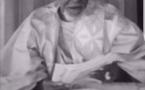 Bagueri: voyant medium marabout et guérisseur africain à Cambrai